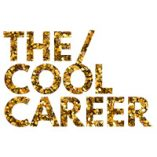 The Cool Career