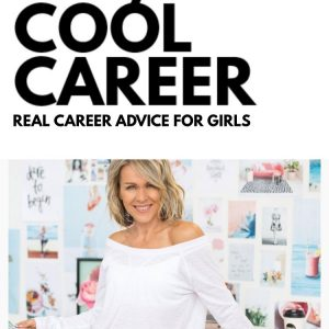 Whoop Whoop! Our careerstory with the one and only ljclarksonhellip