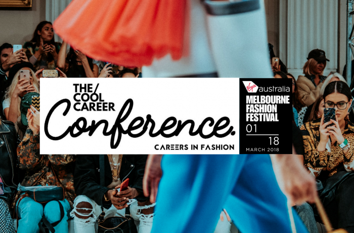 The Cool Career Conference